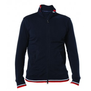AIRFORCE POLO NAVY pugliasistemi.com